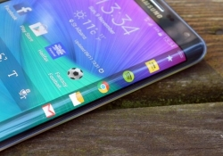 Samsung responds to SquareTrade's durability test of the Galaxy S6 Edge