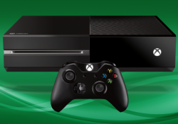 Microsoft releases new Xbox One update, doubles Games with Gold offer