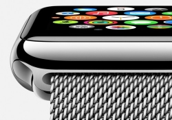 Apple Watch by the (unofficial) numbers: 2.79 million sold, massive profit margin on Sport bands