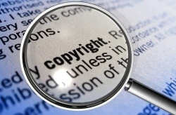 MPAA, RIAA urge ICANN to do more about copyright infringement