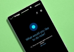 Microsoft is bringing Cortana to Android and iOS