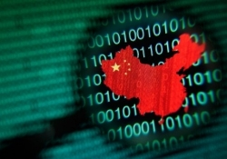 Chinese suspected in US government personnel hack, data on four million employees compromised