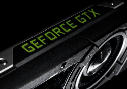 Nvidia GeForce GTX 980 Ti specifications reportedly revealed