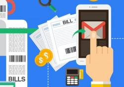 'Pony Express' rumored to let users pay bills using Gmail, opens doors to other financial services