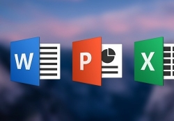 Microsoft launches free preview of Office for Mac 2016