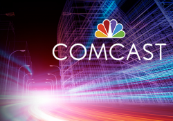 Comcast, Time Warner Cable burned more than half a billion on failed merger