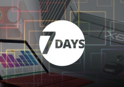 Neowin's 7 Days: of Xbox exposes, Surface delights, and the curious case of Amazon's button