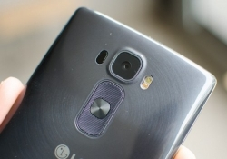 LG teases the G4 (again) with f/1.8 camera reveal