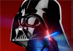 All six Star Wars films coming to digital platforms on April 10th