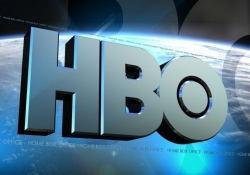 HBO lands on Sling TV this Saturday, includes one live channel and full VOD library
