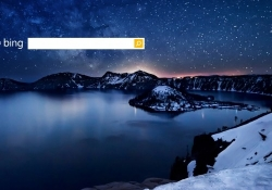 Bing image search now shows related searches, related Pinterest collections, where to buy and more