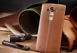 LG G4 details and renderings from official microsite leak