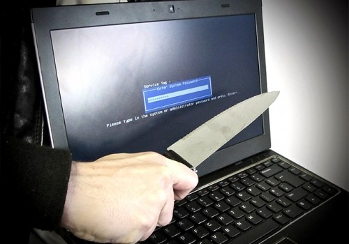 Ransomware attacks on the rise, U.S. firms less likely to pay up