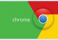 Chrome 45 brings better RAM management, faster performance