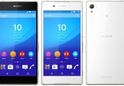 Sony launches Xperia Z4 with minor upgrades over its predecessor