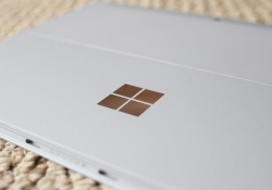 Neowin: Surface 3 review