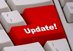 Patch Tuesday Part II: Microsoft pushes 34 non-critical Windows updates
