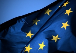 Google tries to make peace with news outlets in Europe, announces �150 million Digital News fund