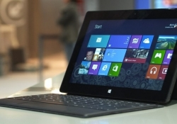 Microsoft broadens Surface Pro 3 lineup with cheaper Core i7 option