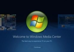 Windows Media Center's replacement, DVD Player, now available on Windows 10
