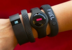 Nice-to-have instead of need-to-have: A fresh look at wearables