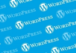 WordPress quickly patches critical vulnerability that made it easy to hijack websites with a comment