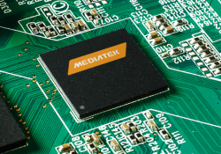 MediaTek unveils flagship Helio X20 SoC with 10 CPU cores