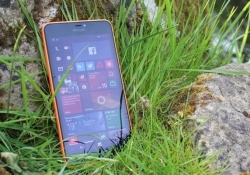 Neowin: Microsoft Lumia 640 XL review