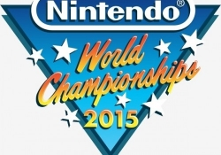 Nintendo World Championships is returning after 25 years