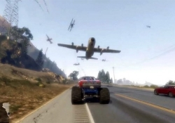 Some popular Grand Theft Auto V mods contain malware