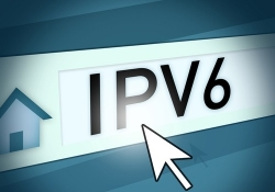 North America's supply of IPv4 addresses to dry up this summer