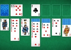 Microsoft celebrating 25 years of Solitaire with a tournament