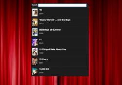 You can now use Popcorn Time's Netflix-like torrent streaming service in the browser