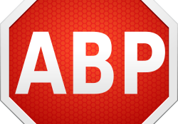 Adblock Plus launches its own mobile browser with baked-in ad blocking