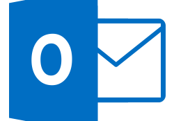 Microsoft is preparing to launch a hybrid e-mail / chat app called Flow