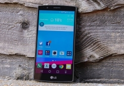 Neowin: LG G4 Review