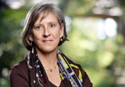 Mary Meeker releases 197-page Internet Trends report for 2015