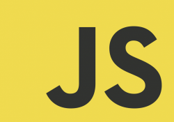 Master JavaScript with 40+ hours of training for over 90% off