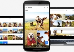 Google Photos offers unlimited, free photo and video storage plus much more