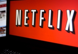 Netflix sees record growth, adds 3.3 million subscribers in a quarter