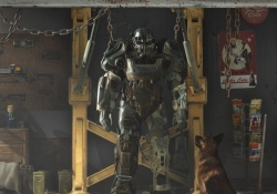 Fallout 4 is official: Watch the first trailer