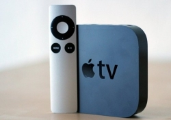 Apple TV confirmed as central hub for HomeKit systems