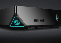 Pre-order your Steam Machine now and get it nearly a month early