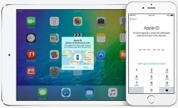 iOS 9 features automatic app delete / reinstall feature for devices with insufficient space
