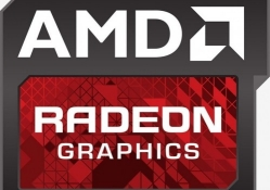 AMD officially announces Radeon 300 series graphics cards at E3