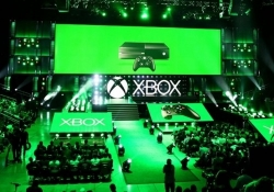 Microsoft at E3: Xbox 'Game Preview,' backwards compatibility with Xbox 360 games and PC mods