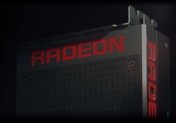 AMD announces Radeon R9 Fury X, R9 Fury and R9 Nano GPUs; also Project Quantum, a dual-Fiji SFF PC