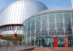 European court says news website is liable for anonymous, defamatory comments from readers
