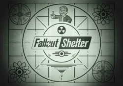 Fallout Shelter is a massive success
