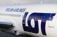 Cyber attack leaves Polish airline grounded, passengers stranded for hours